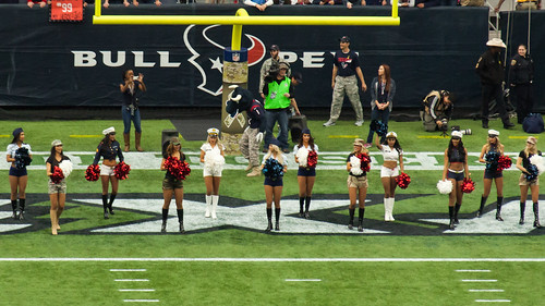 2015-11-22 - Jets Vs Texans-1062
