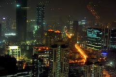 Mumbai skyline (E R) Tags: india bombay mumbai cityatnight developingcountry maximumcity incredibleindia mumbaiskyline lowerparel mumbaicity mumbaiatnight mumbainightlife cityofmumbai developingeconomy indianeconomy mumbaicityscape mumbaimetro mumbaihighrises mumbaifromsky aerialviewofmumbai