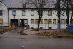 DSC02226 (jerome_Munich) Tags: munich mnchen asylum seeker asylumseeker asylanten