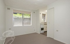 7/1 Fabos Place, Croydon Park NSW