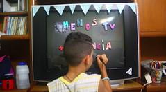 IMG_7260 (Vitor Nascimento DSP) Tags: party brazil brasil kids cores children diy kid arte handmade colorfull sopaulo artesanato artesanal oficina sp workshop criana festa crianas reciclagem pulseiras pulseira almofada 011 brincando infncia brincadeira criao colorido desenhando pintando educao criatividade almofadas festainfantil reutilizao crianasbrincando faavocmesmo festaemcasa arteca