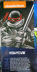 "Nickelodeon ""HISTORY OF TEENAGE MUTANT NINJA TURTLES"" FEATURING LEONARDO - COMIC BOOK LEONARDO i (( 2015 )) (tOkKa) Tags: 2005 toys comic 1988 2006 1993 1992 leonardo figures toysrus 2012 2007 teenagemutantninjaturtles tmnt nickelodeon 2014 2015 displaystand playmatestoys ninjaturtlesthenextmutation toysrusexclusive tmntfastforward toontmnt tmntmovie4 turtlemilkstudios eastmanandlairdsteenagemutantninjaturtles moviestartmnt varnerstudios toonleo paramountteenagemutantninjaturtles 4kidstmnt paramountsteenagemutantninjaturtles tmnt2003 historyofteenagemutantninjaturtlesfeaturingleonardo davearshawsky tmnt2014movie"
