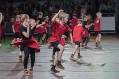Skolu jaunatnes deju koncerts Jelgaviai azot (sjide21) Tags: 750 jelgava 2015 svtki zoc