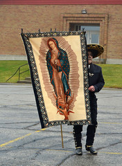DSC_5106 (The Compass News) Tags: dec13 ourladyofguadalupe sturgeonbay corpuschristiparish