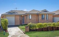 76A Streeton Drive, Metford NSW