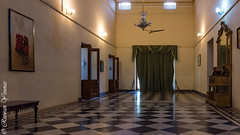 DSC_0249 (RizwanYounas) Tags: pakistan history south pk punjab nawab bahawalpur noormahal southpunjab
