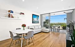 506/290 Burns Bay Road, Lane Cove NSW