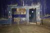 Bingo Hall (scrappy nw) Tags: abandoned scrappynw scrappy derelict decay forgotten canon canon750d bingo bingohall urbex ue urbanexploration urbanexploring uk leisure cinema blue gambling luck