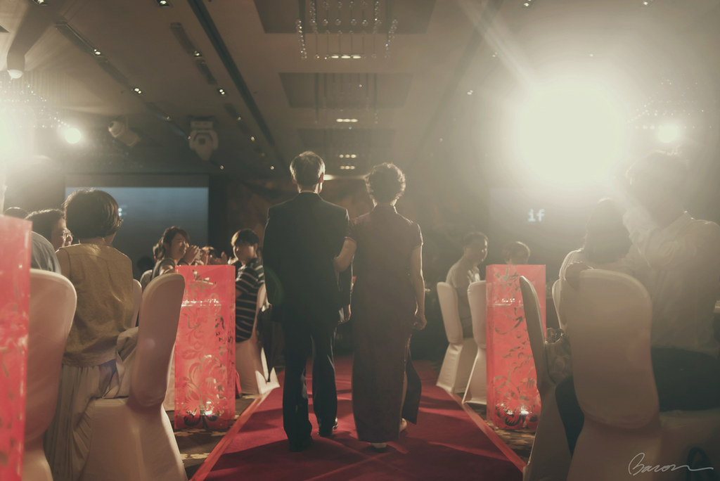 Color_146, BACON, 攝影服務說明, 婚禮紀錄, 婚攝, 婚禮攝影, 婚攝培根, 故宮晶華