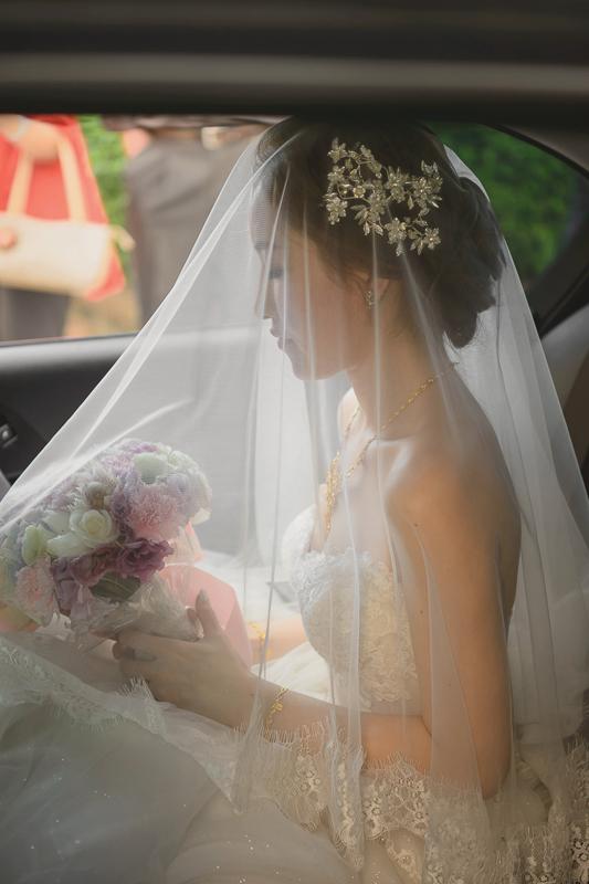 31446651900_6303193d79_o- 婚攝小寶,婚攝,婚禮攝影, 婚禮紀錄,寶寶寫真, 孕婦寫真,海外婚紗婚禮攝影, 自助婚紗, 婚紗攝影, 婚攝推薦, 婚紗攝影推薦, 孕婦寫真, 孕婦寫真推薦, 台北孕婦寫真, 宜蘭孕婦寫真, 台中孕婦寫真, 高雄孕婦寫真,台北自助婚紗, 宜蘭自助婚紗, 台中自助婚紗, 高雄自助, 海外自助婚紗, 台北婚攝, 孕婦寫真, 孕婦照, 台中婚禮紀錄, 婚攝小寶,婚攝,婚禮攝影, 婚禮紀錄,寶寶寫真, 孕婦寫真,海外婚紗婚禮攝影, 自助婚紗, 婚紗攝影, 婚攝推薦, 婚紗攝影推薦, 孕婦寫真, 孕婦寫真推薦, 台北孕婦寫真, 宜蘭孕婦寫真, 台中孕婦寫真, 高雄孕婦寫真,台北自助婚紗, 宜蘭自助婚紗, 台中自助婚紗, 高雄自助, 海外自助婚紗, 台北婚攝, 孕婦寫真, 孕婦照, 台中婚禮紀錄, 婚攝小寶,婚攝,婚禮攝影, 婚禮紀錄,寶寶寫真, 孕婦寫真,海外婚紗婚禮攝影, 自助婚紗, 婚紗攝影, 婚攝推薦, 婚紗攝影推薦, 孕婦寫真, 孕婦寫真推薦, 台北孕婦寫真, 宜蘭孕婦寫真, 台中孕婦寫真, 高雄孕婦寫真,台北自助婚紗, 宜蘭自助婚紗, 台中自助婚紗, 高雄自助, 海外自助婚紗, 台北婚攝, 孕婦寫真, 孕婦照, 台中婚禮紀錄,, 海外婚禮攝影, 海島婚禮, 峇里島婚攝, 寒舍艾美婚攝, 東方文華婚攝, 君悅酒店婚攝, 萬豪酒店婚攝, 君品酒店婚攝, 翡麗詩莊園婚攝, 翰品婚攝, 顏氏牧場婚攝, 晶華酒店婚攝, 林酒店婚攝, 君品婚攝, 君悅婚攝, 翡麗詩婚禮攝影, 翡麗詩婚禮攝影, 文華東方婚攝