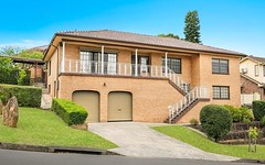 6 The Avenue, Coniston NSW