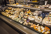 IMG_0834 (digitalarch) Tags: 네덜란드 로테르담 netherlands rotterdam 마켓홀 markthal 치즈 cheese