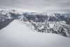 South view (johnwporter) Tags: hiking snowshoe scramble cascades mountains nationalforest okanoganwenatcheenationalforest nasonridge nasoncreek rockmountain pnw upperleftusa northwestisbest 徒步 雪鞋行 爬行 喀斯喀特山脈 山 國家森林 奧卡諾根韋納奇國家森林 納森脊 納森溪 石山 太平洋西北部 美國左上角 西北部最好 atx116prodx tokinaaf1116mmf28 wideangle wideanglelens 廣角 廣角鏡