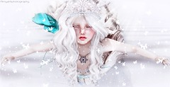 ICE STORM (Annyzinh Oliveira) Tags: ersch the liaison collaborative avaway ~ tres chic venue phoenix hairologie event cs httpsswagbagslwordpresscomhowtogettheswag