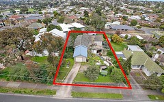 11 South Valley Road, Highton VIC