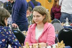 Anna Muzychuk (Johnchess) Tags: 29january2017 round6 tradewisegibraltarmasters