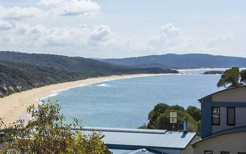 14 The Point, Tura Beach NSW 2548