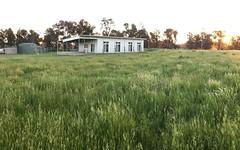 Lot 3 Creek St, Cudal NSW