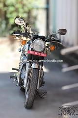 Kawasaki-W800-Spy-Pics (12)