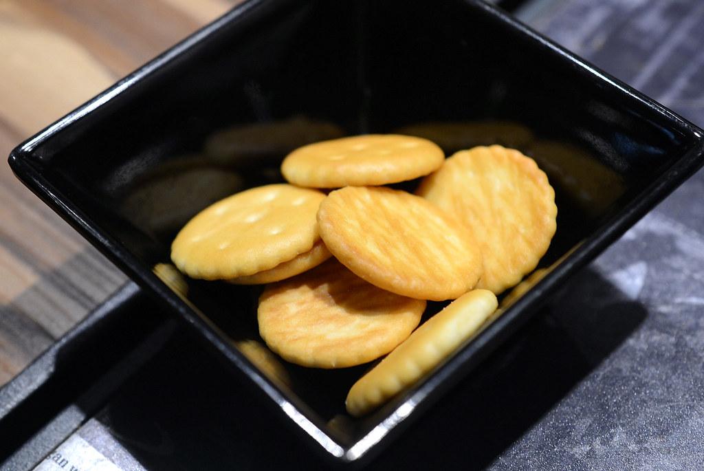 肉普普石頭涮涮鍋