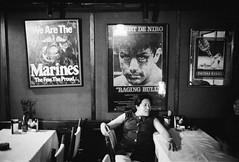 (AlanDejecacion) Tags: southeastasia film filmphotography nikonf3 neopan1600 manila philippines
