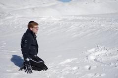 DSC_4926 (Dan_lazar) Tags: hermoun mountain snow israel north nature ski cold ice חרמון הר ישראל גולן סקי שלג קרח קור אנשים לבן צפון יום