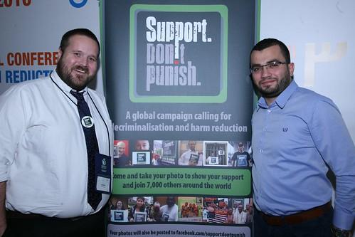 2016-11 MENAHRA Conference (16)