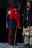 IMG_9152_900 (marasin) Tags: 2017 вертепфест елка колядки новыйгод щедривки crèche thenativityscene praesepium kharkov christmas xmas noel yule рождество святки щедрівки вертеп ясли харьков