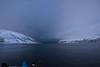 イベント海域 (edo787ak) Tags: d810 1635mmf4g トロムソ tromsø ノルウェー norway