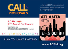 Pages-from-PIRR17_Call_halfPGad_7x5_16Nov16_pg3 (ACRM-Rehabilitation) Tags: research scientificresearch rehabilitation pirr acrm conference medicalconference medicaleducation