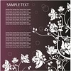 free vector White Flowers Sample Text background (cgvector) Tags: 2017 3d abstract arts backdrop backgrounds banner beautiful bright brocher butterfly card clouds colorful creativity curve dark decorative design digitally elegant element flowers frame graphic illustrations image invitaioncard invitation light line modern motion natural page paper part pattern rainbow sample shape single space summer template text texture vector vintage wave white whiteflowerssampletextbackground