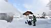 Winter YAMAHA snow blower Schneefräse (c) 2017 Bernhard Egger :: ru-moto images 3082 (:: ru-moto images • 49m views) Tags: бернхардэггер фото rumoto images фотограф австрия yamaha yamahamotorcoltd shingaj iwata shizuoka japan nippon schneefräse schneeschleuder snowblower winter styria austria europe alps snow schnee ys828t