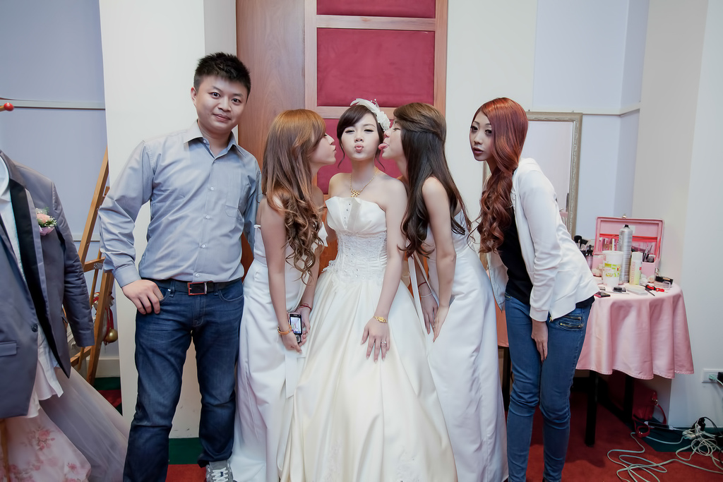 婚禮-0181.jpg