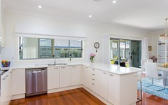 1 Ringtail Place, Fullerton Cove NSW