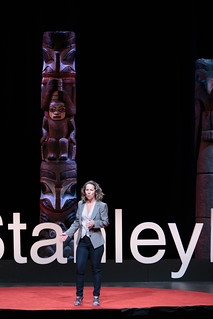 TEDxStanleyPark2017-628