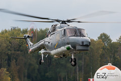 83+15 German Navy (Marine) Westland Sea Lynx 88A (EaZyBnA) Tags: marine germannavy germany deutschland celle flyout eazy westland sealynx 8315 bundeswehr luftwaffe ngc autofocus