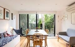 140 Hargrave Street, Paddington NSW