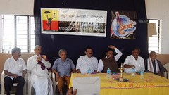 Kannada Times Av Zone Inauguration Selected Photos-23-9-2013 (3)