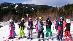 Ski4School2017-012