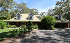 601A Illaroo Road, Bangalee NSW