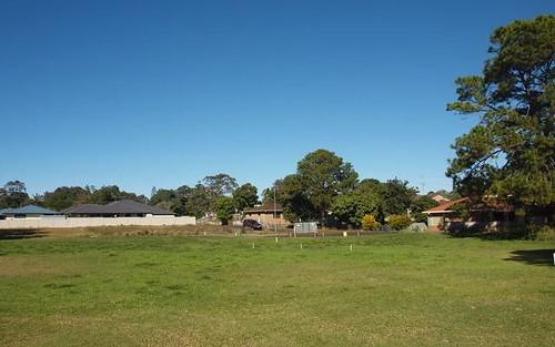 Lot 3 Platypus Court, Iluka NSW 2466