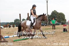 157L_0085 (Lukas Krajicek) Tags: cz kon koně českárepublika jihočeskýkraj parkur strmilov olešná eskárepublika jihoeskýkraj