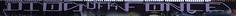 DIOS FONCE UFK (FONS One, UFK CMK) Tags: california ca street streets art graffiti la los paint angeles tags roller rollers graff tagging fonz freeways fons cmk fonze fonse diose