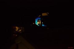 Promatranje [2015] (FSUBF) Tags: street night serbia belgrade beograd srbija 2015 promatranje canoneos550d andrejemomilovi andreje momilovi
