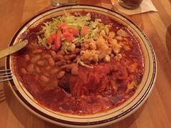 IMG_3096 (frivolous_accumulation) Tags: food newmexico santafe nm iphone6