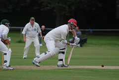 """Birtwhistle Cup Final • <a style=""""font-size:0.8em;"""" href=""""http://www.flickr.com/photos/47246869@N03/20679978532/"""" target=""""_blank"""">View on Flickr</a>"""