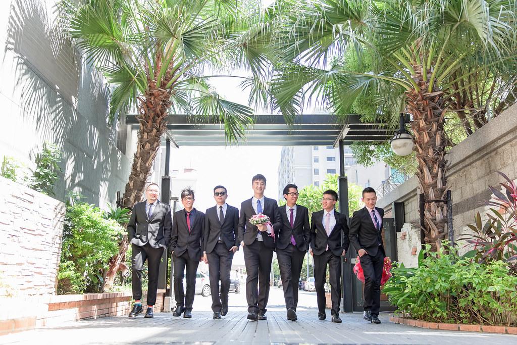 維多麗亞酒店,台北婚攝,戶外婚禮,維多麗亞酒店婚攝,婚攝,冠文&郁潔034