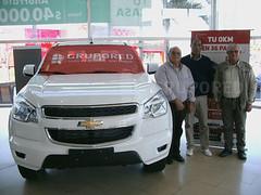 Consorcio-Caminero-Chevrolet-S10-Villa-Tulumba-Córdoba-RedAgromoviles