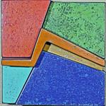 "Garrett, Dan <a style=""margin-left:10px; font-size:0.8em;"" href=""http://www.flickr.com/photos/11233681@N00/20879407949/"" target=""_blank"">@flickr</a>"