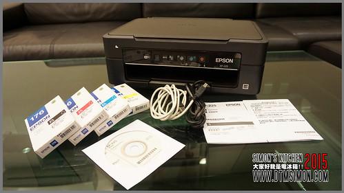 EPSONXP05.jpg